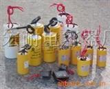 水泵电容 捕鱼器电容 电机电容