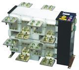 贝森电气LS双电源自动双投开关
