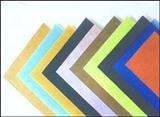 PVC-U 又名:聚氯乙烯