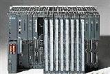 西门子S7系列PLC模块