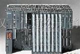 特价西门子PLC 6GK7 443-1EX11-0XE0