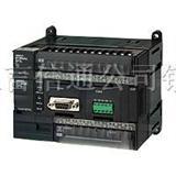 特价欧姆龙PLC C500-NC111-V1