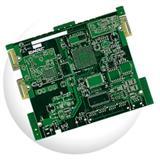 四层线路板、四层电路板、四层PCB板