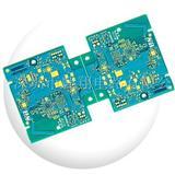 多层线路板、多层电路板、多层PCB板