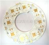 铝基线路板、铝基电路板、铝基PCB板