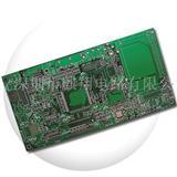 电路板PCB板加工