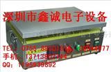 加热台-LED焊接加热台-COB恒温加热台JR-360