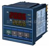 安东LU-904M智能测控仪/LU-904K智能钢水测控仪