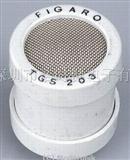 CO一氧化碳传感器 TGS203