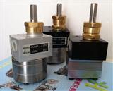 油墨泵 电路板喷漆泵