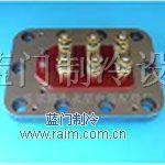 比泽尔压缩机接线盒接线柱/油位开关