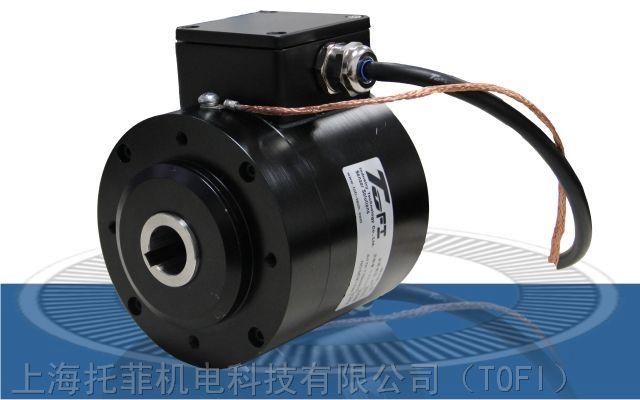 供应ETF105-HK重载型编码器