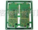 单面双多层印刷电路板线路板PCB