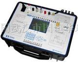 低校高式电压互感器现场测试仪