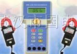 多功能双钳口接地电阻测试仪