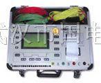 HRBC型电力变压器有载分接开关测试仪