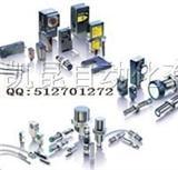 FHDM12P 5001/S35A传感器