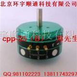 CPP-35(CPP-35B)MIDORI电位器