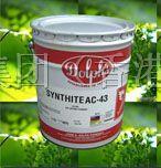 AC-43室温处理式美国DOLPH进口耐高温绝缘漆