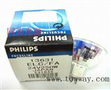 PHILIPS 24V 250W 卤素灯泡