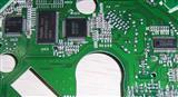 GPS电子深圳无铅SMT贴片、插件加工