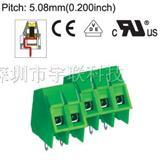 台湾进联DECA/PCB板端子