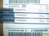 电压转换器LT1054IS8