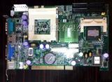 研华主板 PCI-6872F PCI-6870 PCI-6871F