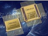 航空级电子材料 ACT-F128K32N-070P7EQ;