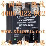 进口相位角控制器MCPC2425C相位控制器Crydom继电器