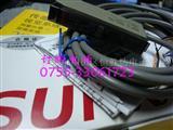 神视SUNX光纤 FT-FM2