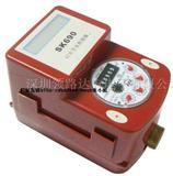IC卡智能水控系统,IC卡水控器