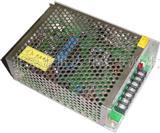 YSD36V3.5A 120W开关电源