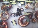 18功率磁环电感