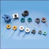 超微晶铁芯,微晶铁芯,非晶带材