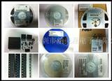 三极管SD103AWS