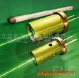 绿光固体激光器二极管