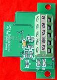 三菱PLC通讯板FX2N-485-BD