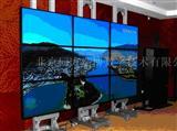 DID液晶拼接电视墙
