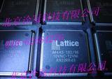 LATTICE可编程逻辑器件M4A5-192/96