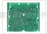 PCB线路板 PCB 光油性 多层PCB线路板