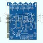线路板制造商 PCB生产商 沉银镀金板