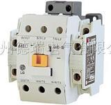 LG接触器GMC-9/热继电器GTH-22