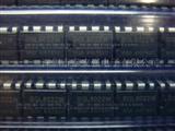 SGL8022W白炽灯无级调光开关,