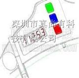 测径仪  测径  激光传感器  激光测径仪