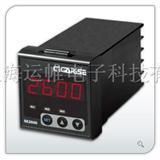 温度差压传送器二氧化碳流量控制器