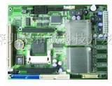 嵌入式工控机单板电脑