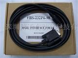 永宏PLC编程电缆