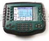 SA-6000EX 天馈线测试仪