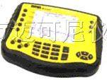 SA-1700ex广播电视天馈线分析仪